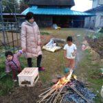 赤ちゃんが暑さ・寒さに適応できるからだに育つために 2男2女の母。 愛知県幸田町在住、岡崎市・西尾市・西三河を中心に活動中
