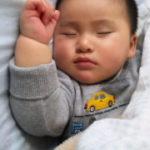 育てやすい子・育てにくい子って  2男2女の母。 愛知県幸田町在住、岡崎市・西尾市・西三河を中心に活動中